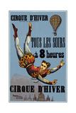 Circus 003