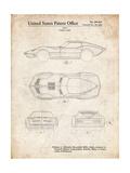 PP21 Vintage Parchment