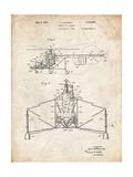 PP28 Vintage Parchment