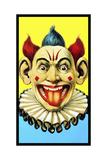 Circus 019