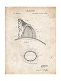 PP38 Vintage Parchment
