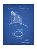 PP38 Blueprint