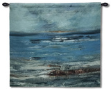 *Exclusive* Coastal Connection Wall Tapestry - Small