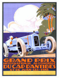 Grand Prix d&#39;Antibes