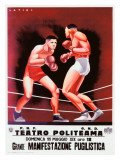 Pugilistica