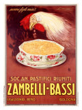 Zambelli-Bassi