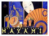 Mayami