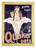 Quaker Oats