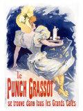 Punch Grassot