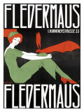 Fledermaus