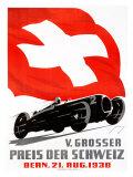 V Grosser Preis der Schweiz