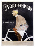 The Northhampton