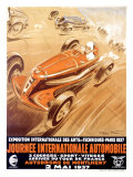 Journee Internationale Automobile