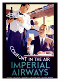 Imperial Airways