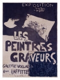 Peintres Graveurs