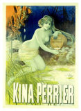 Kina Perrier