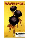 Parapluie-Revel  c1922