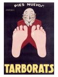 Tarborats