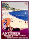 Antibes