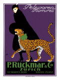 Ruckmar