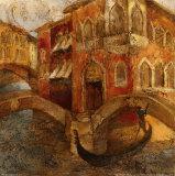 Memories of Venice IV
