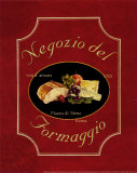 Negozio del Formaggio