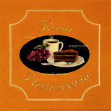Rosa Pasticceria