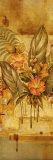 Mandalay Hibiscus