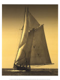 Under Sail I