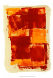 Monoprint I