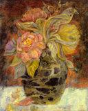 Flora Bunda
