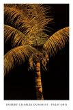 Palm Oro
