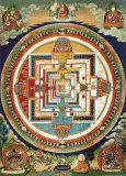 Kalachakra