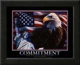 Motivational - Commitment