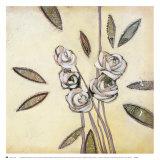 Fleur de Joie I