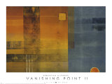 Vanishing Point II