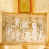 The Dance II