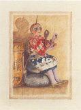 Marionnette II