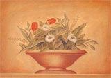 Bouquet of Flowers II