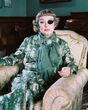 Bette Davis - The Anniversary