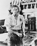 Errol Flynn - Captain Blood