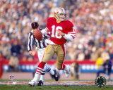 Joe Montana - 22