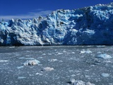 Margerie Glacier