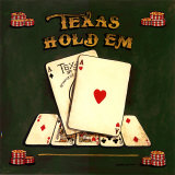 TexasHoldEm