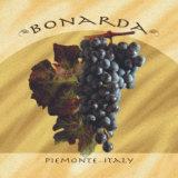 Bonarda  Piemonte