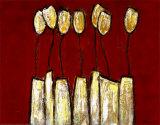 Tempting Tulips III