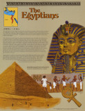 Ancient Civilizations - The Egyptians