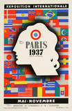 Paris 1937 Exposition (1937)