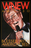 WNEW Mel Torme (1973)
