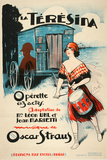 La Teresina (c1930)